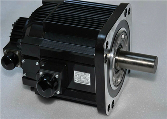 2900W YASKAWA Direct Drive Motor SGMGH-30ACA4C One Year Warranty